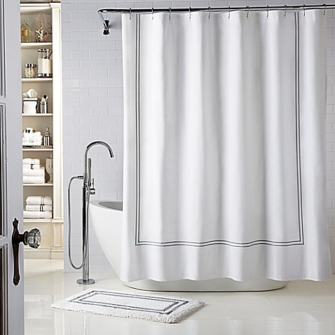 Guest Bathroom Essentials Products