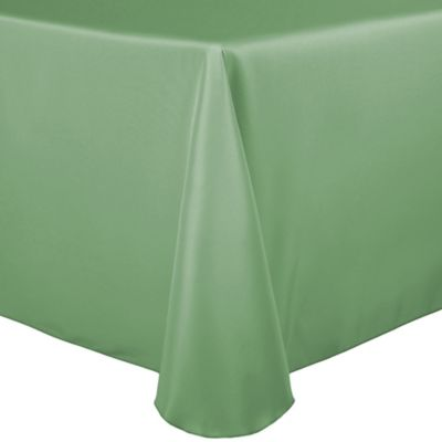 Buy Mint Tablecloths from Bed Bath Beyond
