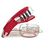 Progressive Cherry Pitter