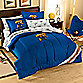 University of Kentucky Twin Complete Bed Ensemble