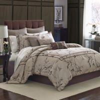 Manor Hill® Aston European Pillow Sham