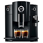 Jura® Impressa C60 Fully Automatic Coffee Machine