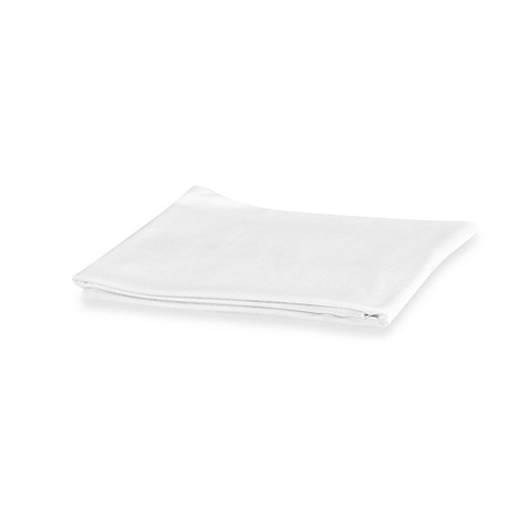 Babyhome Playard Sheets
