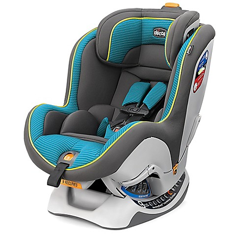 chicco nextfit cx convertible car seat in skylight buybuy baby. Black Bedroom Furniture Sets. Home Design Ideas