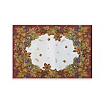 Harvest Jubilee Spice Placemat