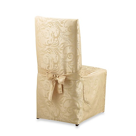 gold dining room chair covers turn your