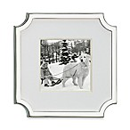 kate spade new york Sullivan Street™ 3-Inch x 3-Inch Photo Frame
