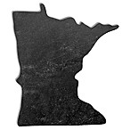 Top Shelf Living Minnesota Slate Cheese Board