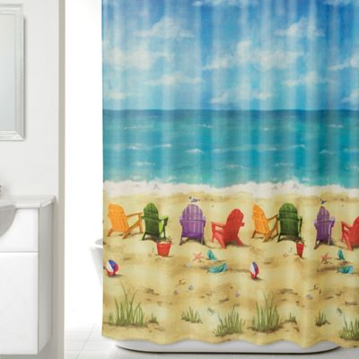 image accessoriestheme deer themeer enchanting size baseball themed theme adirondack medium accessories inspirations curtainsthemed of shower and beach curtains hooks sofa curtain