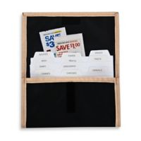 Coupon Organizer Wallet