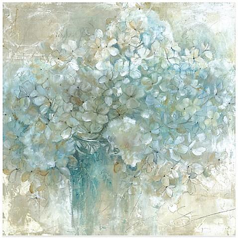 Homesense Paintings For Sale