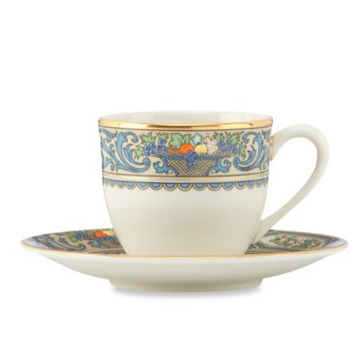 Buy Demitasse Cups From Bed Bath Amp Beyond