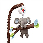 Lambs & Ivy® Treetop Buddies Musical Mobile