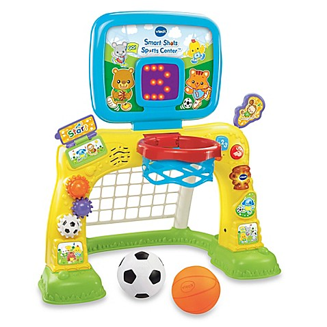 VTech Gifts For Kids