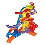 VTech® Go! Go! Smart Wheels™ Amazement Park Playset