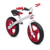 Joovy® Bicycoo™ Balance Bike in Red