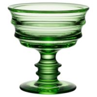 Kosta Boda By Me Bowl in Green