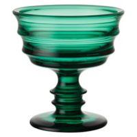 Kosta Boda By Me Bowl in Emerald