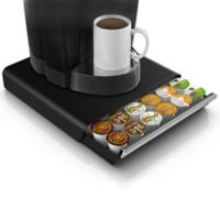 Mind Reader Hero 36 K-Cup® Capacity Drawer