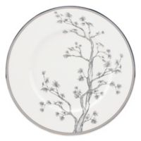 Brian Gluckstein by Lenox® Willow Accent Plate