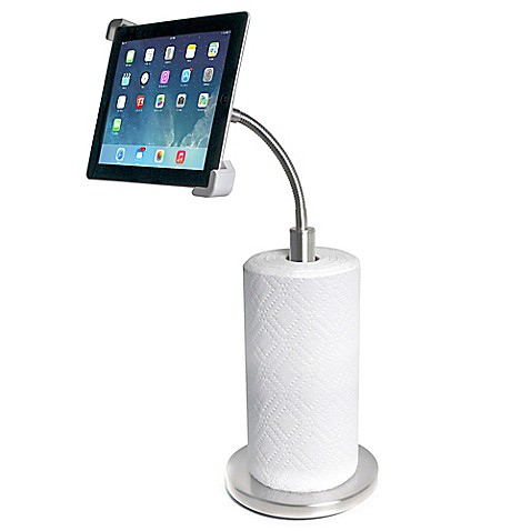 Ipad Kitchen Stand Bed Bath And Beyond