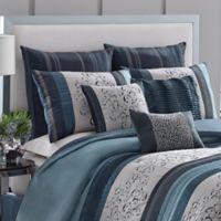 Manor Hill® Lana European Pillow Sham