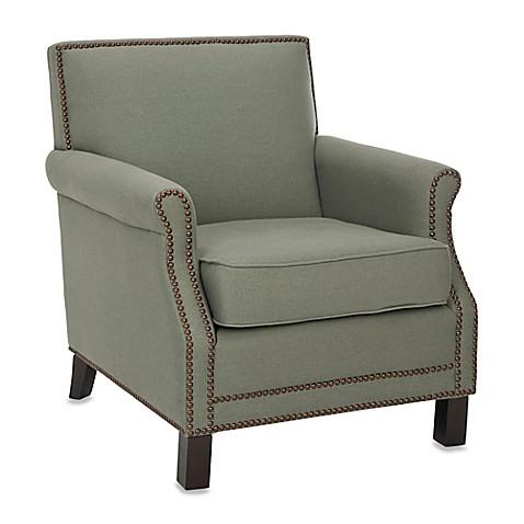 Safavieh Easton Club Chair Bed Bath Amp Beyond