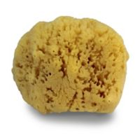 Swissco Natural Sea Sponge