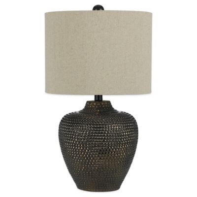 Buy Brown Lamp Shade from Bed Bath & Beyond