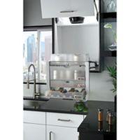 Rev-A-Shelf® 24-Inch Universal Pull-Down Shelf