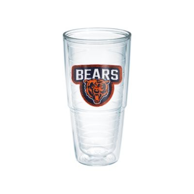 Buy Tervis? Chicago Bears from Bed Bath & Beyond