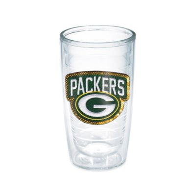 Buy Green Bay Packers from Bed Bath & Beyond