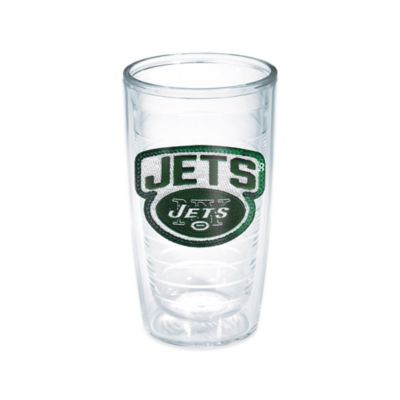 Buy New York Jets from Bed Bath & Beyond