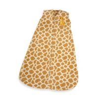 Disney® Medium Lion King Wearable Blanket in Tan/White