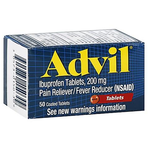 advil ibuprofen tablets shop