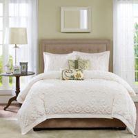 Harbor House™ Suzanna King Comforter Set