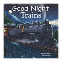 Good Night Trains