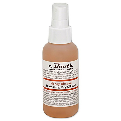 Bed Bath And Beyond Fragrance Oil