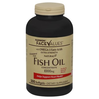Oil less fryer for Does fish oil help skin