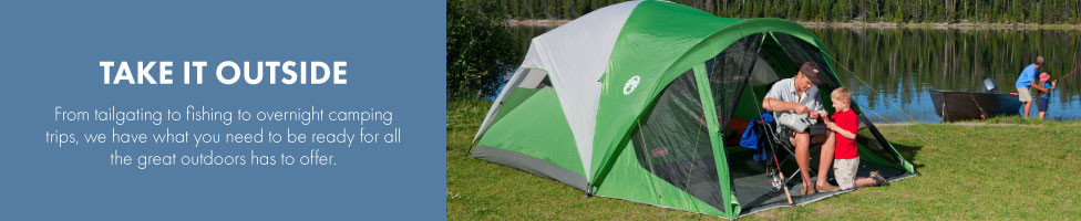 Sports & Outdoors - Air Mattresses, Portable Beds, Camping and ...