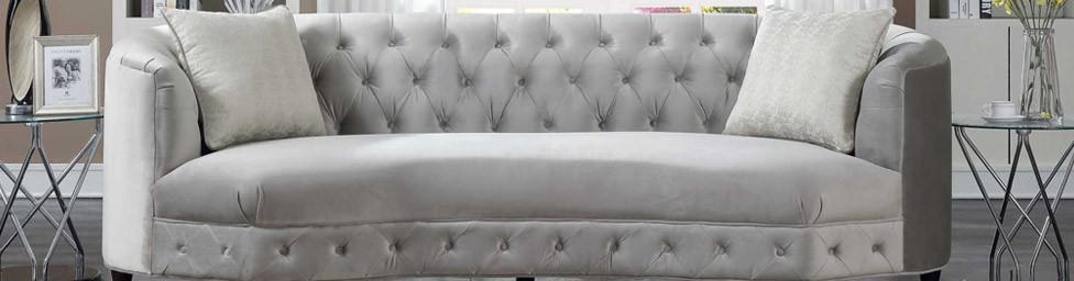 beyond furniture. Furniture Beyond