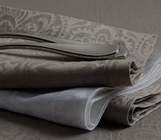 Fine Table Linens Tablecloths Table Runners  Kitchen Towels - Fine table linen