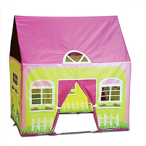 Pacific Play Tents Kids Cottage