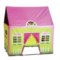 Pacific Play Tents Cottage Play House