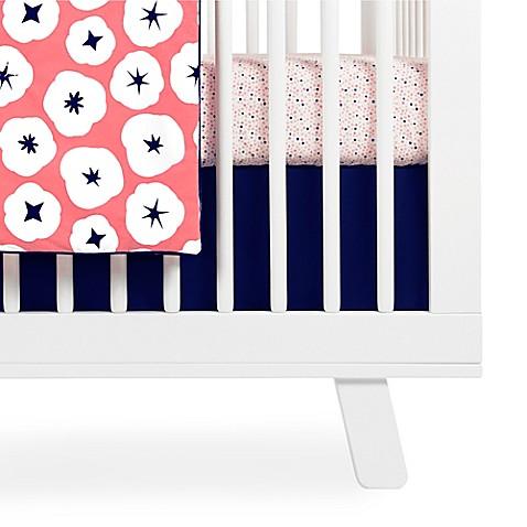Bloom Cribs