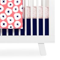Babyletto In Bloom Crib Skirt