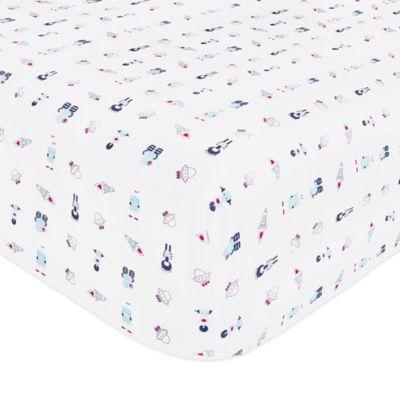 Babyletto Crib Sheets