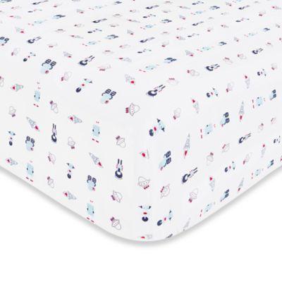Buy Mini Crib Bedding From Bed Bath Amp Beyond