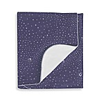 Babyletto Galaxy Stroller Blanket