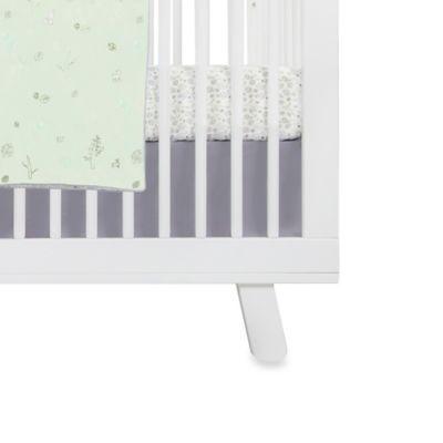buy galaxy crib bedding from bed bath & beyond
